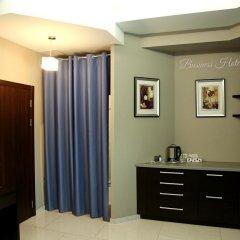 Мист Отель Стандартный номер с различными типами кроватей фото 27