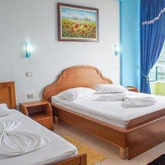 Hotel Bahamas 4* Стандартный номер с двуспальной кроватью фото 6