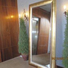 Отель Solar de São João ванная фото 2
