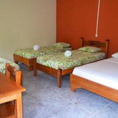 Hotel Fortuna Verde детские мероприятия