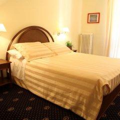 Hotel Valverde 3* Стандартный номер с двуспальной кроватью фото 16