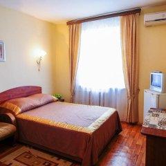 Гостиница Восход 3* Стандартный номер с двуспальной кроватью фото 7
