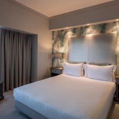 Отель Tivoli Oriente 4* Полулюкс с различными типами кроватей фото 4