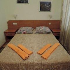 Гостиница АВИТА Стандартный номер с двуспальной кроватью фото 30