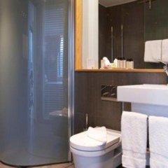 Отель Sankt Jörgen Park 4* Стандартный номер с различными типами кроватей фото 16