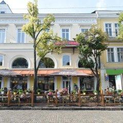 Гостиница Одесса Executive Suites помещение для мероприятий