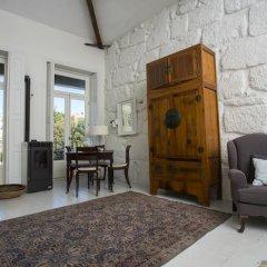 Отель 214 Porto Улучшенные апартаменты разные типы кроватей фото 3