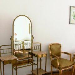 Hotel Mariandl Мюнхен комната для гостей фото 5