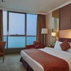 Grand Hotel 3* Стандартный номер с различными типами кроватей фото 4