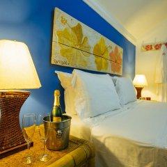 Hotel Armação удобства в номере фото 2