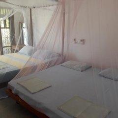 Traveller's Home Hotel 3* Бунгало с различными типами кроватей