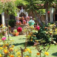Отель Duplex Playa de Rons фото 9