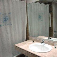 Отель 4R Salou Park Resort I 4* Стандартный номер с 2 отдельными кроватями фото 4