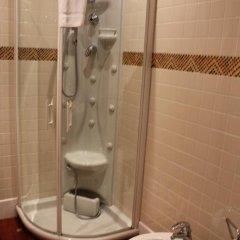 Отель Domus Orsoni Венеция ванная фото 2