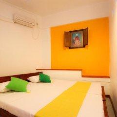 Отель City Beds The Regent Шри-Ланка, Коломбо - отзывы, цены и фото номеров - забронировать отель City Beds The Regent онлайн детские мероприятия