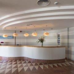 Hotel Santo Tomas Эс-Мигхорн-Гран спа фото 2