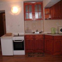 Апартаменты Apartment and Guest Rooms Limextour Поморие в номере