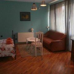 Отель Maystorov Guest House 2* Полулюкс фото 9