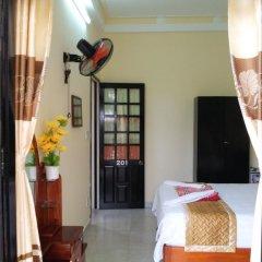 Отель Homeland River Homestay 2* Улучшенный номер с различными типами кроватей фото 2
