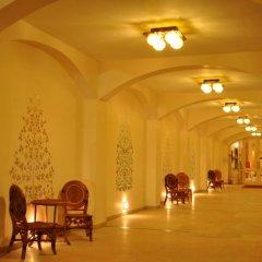 Hotel Jaipur Greens спа