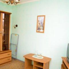 """Санаторий """"С.С.С.Р."""" комната для гостей фото 3"""