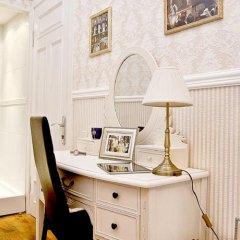 Апартаменты Historic Center Apartments - Odessa ванная