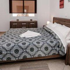 Апартаменты Artemis Cynthia Complex Апартаменты с различными типами кроватей фото 9