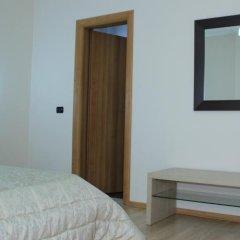 Отель Ani Албания, Дуррес - отзывы, цены и фото номеров - забронировать отель Ani онлайн комната для гостей фото 3