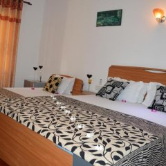 Отель Yala Freedom Villa комната для гостей фото 2