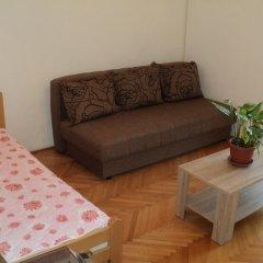 Апартаменты Apartments Škaljari комната для гостей фото 3