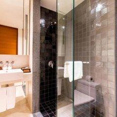 Отель Chava Resort Улучшенные апартаменты фото 14