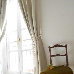 Апартаменты Mila Smart Lux Magenta Apartment Апартаменты фото 33