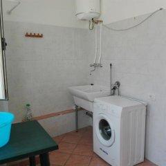 Отель Casa Giada Presicce Пресичче ванная