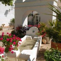 Arcos Golf Hotel Cortijo y Villas фото 21