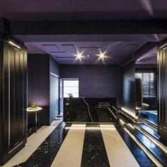 Отель The Tribune Италия, Рим - 1 отзыв об отеле, цены и фото номеров - забронировать отель The Tribune онлайн сауна
