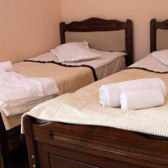 Отель B&B Old Tbilisi удобства в номере фото 2