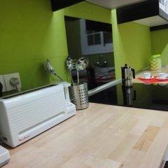 Апартаменты Click&Flat Eixample Derecho Apartments Барселона с домашними животными