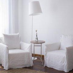 Отель Ca S'arader Испания, Сьюдадела - отзывы, цены и фото номеров - забронировать отель Ca S'arader онлайн удобства в номере