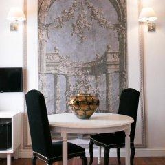 Отель Cestello Luxury Rooms Италия, Флоренция - отзывы, цены и фото номеров - забронировать отель Cestello Luxury Rooms онлайн интерьер отеля фото 2