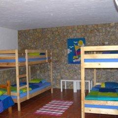 Отель Ribamar SurfHouse детские мероприятия