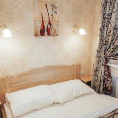 Гостиница Ejen Sportivnaya 2* Стандартный номер с двуспальной кроватью фото 3