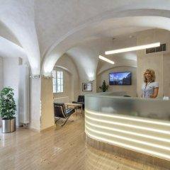Отель Golden Star Чехия, Прага - 14 отзывов об отеле, цены и фото номеров - забронировать отель Golden Star онлайн спа