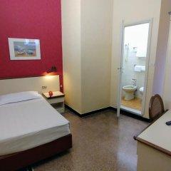 Hotel Vittoria & Orlandini комната для гостей фото 3