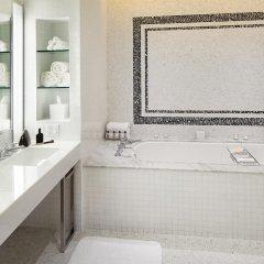 Отель London West Hollywood at Beverly Hills ванная