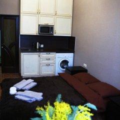 Апартаменты Apartment Svetlana Апартаменты с различными типами кроватей фото 49