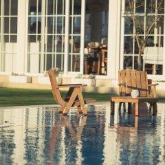 Levin Hotel Alacati Чешме детские мероприятия