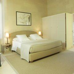 Отель La Fiermontina - Urban Resort Lecce 5* Полулюкс фото 2