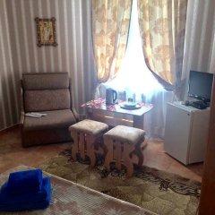 Гостиница Гостевой дом Афродита в Сочи отзывы, цены и фото номеров - забронировать гостиницу Гостевой дом Афродита онлайн комната для гостей