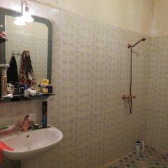 Отель Kasbah Le Berger, Au Bonheur des Dunes Марокко, Мерзуга - отзывы, цены и фото номеров - забронировать отель Kasbah Le Berger, Au Bonheur des Dunes онлайн ванная фото 2