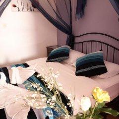 Отель Dar Mounia Марокко, Эс-Сувейра - отзывы, цены и фото номеров - забронировать отель Dar Mounia онлайн помещение для мероприятий